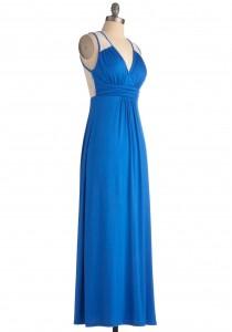 Attēls no: http://www.modcloth.com/shop/special-occasion-dresses